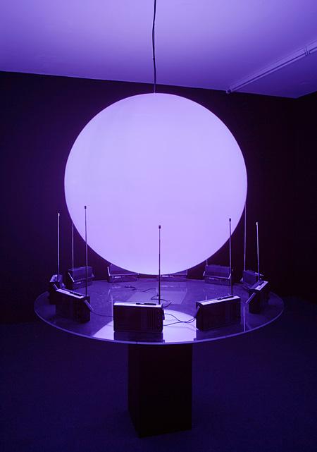 http://documentsdartistes.org/artistes/maguet/images/fear_of_the_black_planet.jpg